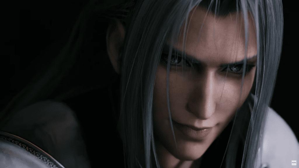 Final Fantasy VII Remake Demo Hints At An Upcoming PC Port