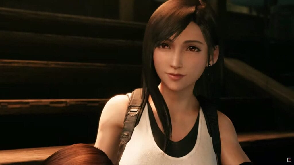 Final Fantasy VII Remake: Here's How To Prevent Square Enix From Canceling Your Pre-Order