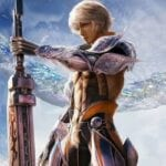 Mobius Final Fantasy Announces Impending Server Shutdown