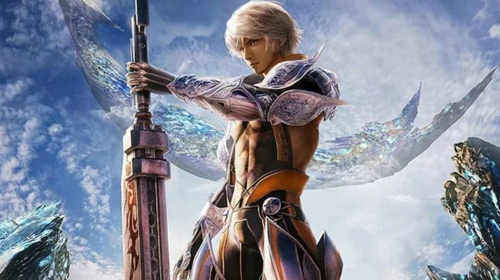 Mobius Final Fantasy Announces Impending Server Shutdown