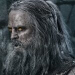 The Witcher Showrunner Would Love To Cast Mark Hamill As Vesimir