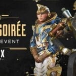apex legends grand soiree 2020
