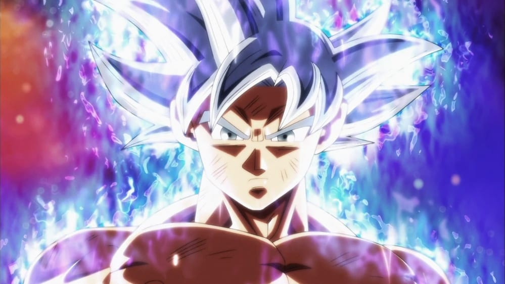 Dragon Ball FighterZ Ultra Instinct Goku DLC Confirmed (VIDEO)