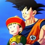 [PRE-WRITE] Dragon Ball Z: Kakarot Review Round-Up (VIDEO)