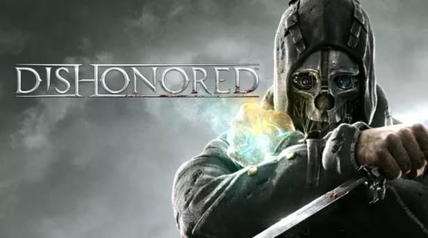Dishonored Tabletop RPG Officially Revealed