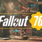 Fallout 76 Wastelanders Update Begins Play Testing Next Week