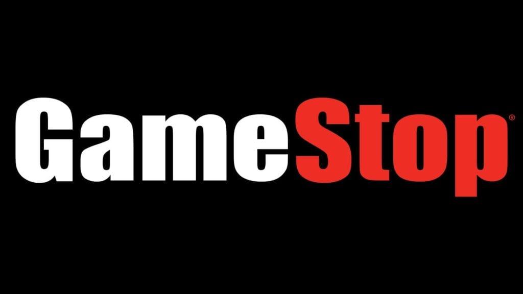 GameStop Holiday Sales Plummet, Company Future Is Uncertain