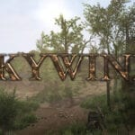 Skyrim Morrowind Remake Mod Reveals Impressive New Progress (VIDEO)