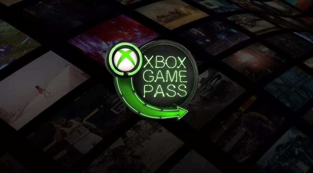 Xbox Game Pass Adds Three New Titles For January 2020