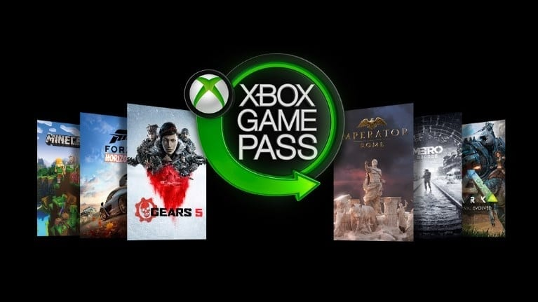 Microsoft Responds To Rumored Xbox Game Pass Price Increases