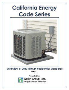 CA-Code-2013-OV-231x300