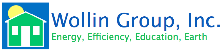 Wollin Group, Inc