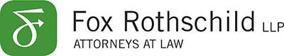 Fox-Rothschild-logo-400px
