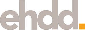 EHDD logo