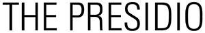 Presidio logo