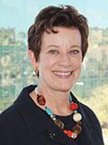 Patti Reiter