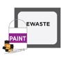 ewaste_image