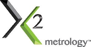 X2Metrology