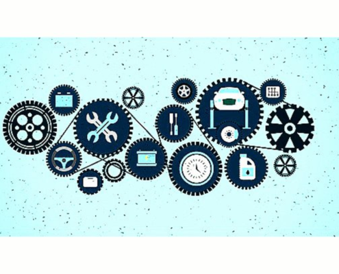 7 FREQUENT OUTSOURCED ENGINEERING SERVICES