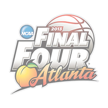 Final Four Monte Carlo Productions