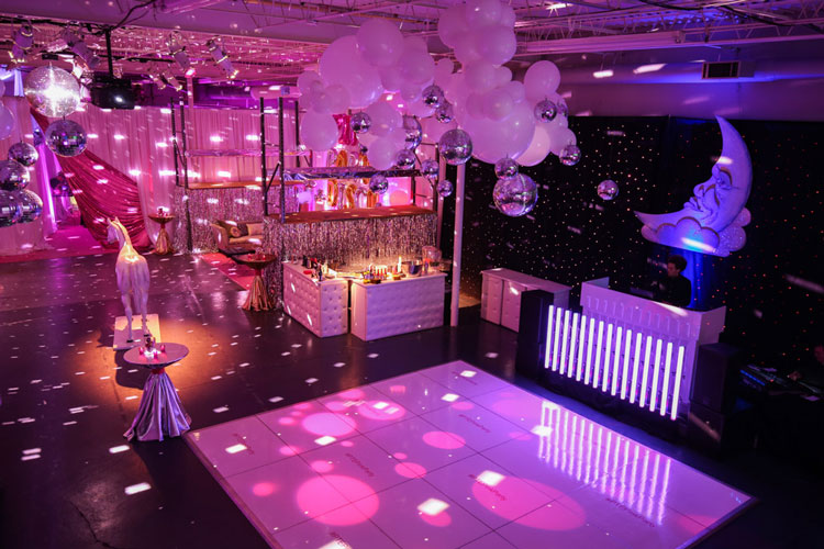 Birthday Party Decorations Birthday Banners Monte Carlo