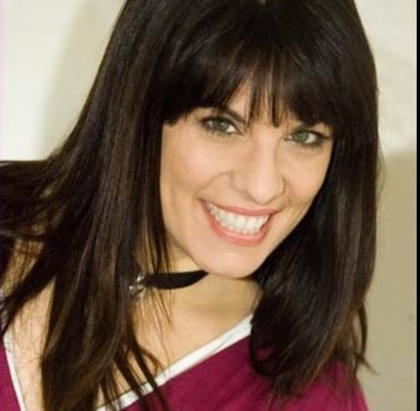Janice Bremec Blum