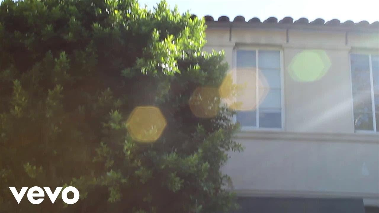 Lemonade with Lexie Rose