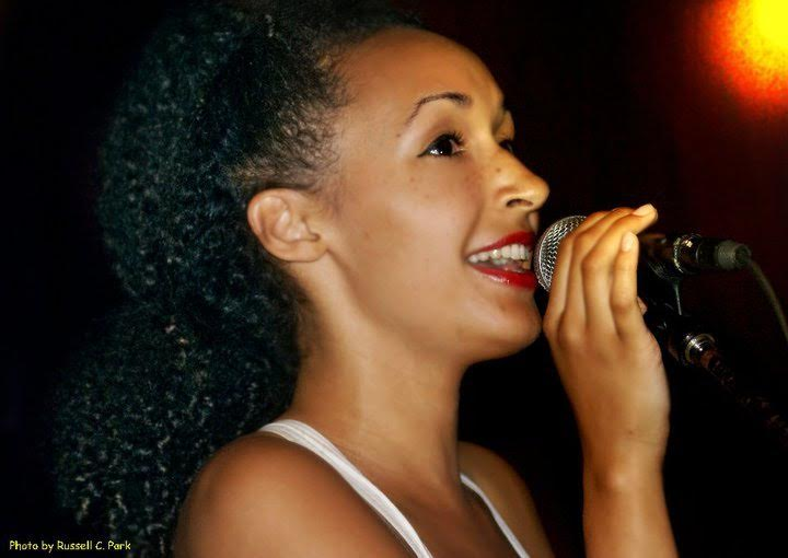 LAKE LADY DOES THE TRIBELA MUSICIANS ACROSTIC INTERVIEW