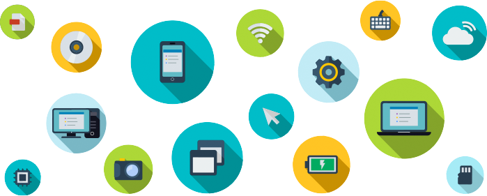 Digital Marketing Solutions For B2B