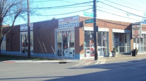 amc front store
