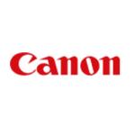 Canon Brands