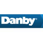 Danby Brands