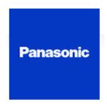 Panasonic Brands