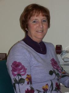 Carol-Forte
