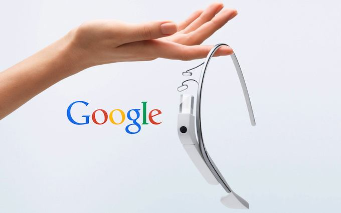 Google Glass Video, Google Glass Buy, Price