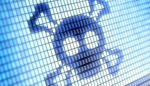 Software with the most vulnerabilities in 2015: Mac OS X, iOS, and Flash