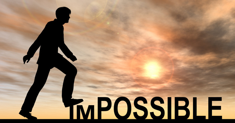 How Ridiculously Successful People Think