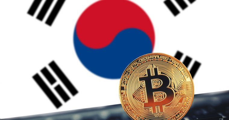 Korea to allow ICOs