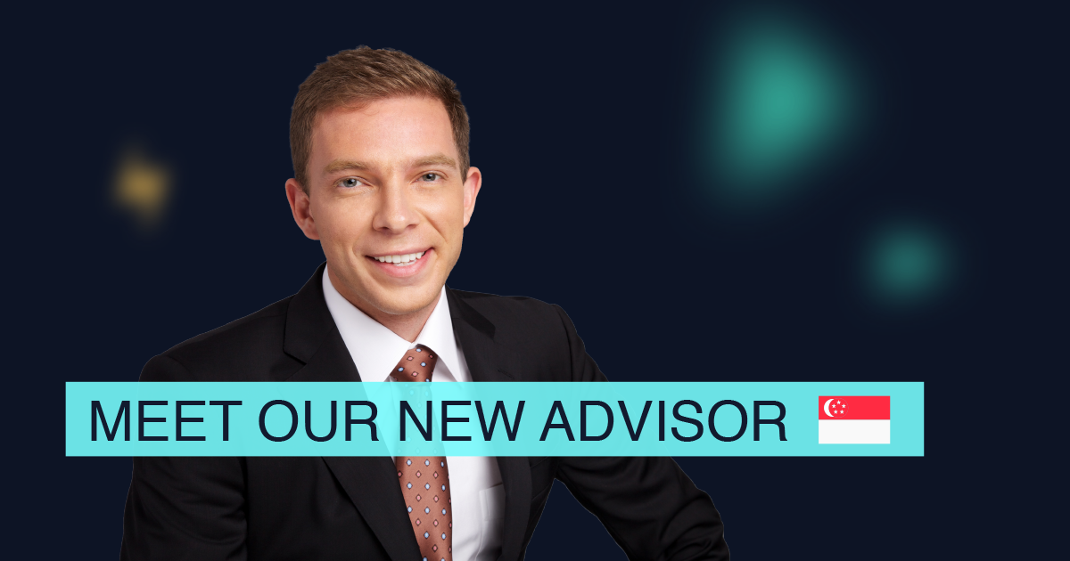 AdHive announces new Advisor — Dmitry Fedotov