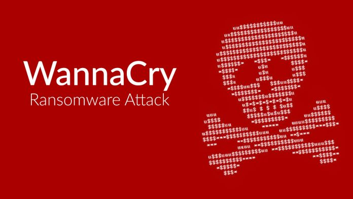 It's official North Korea was behind WannaCry Sony hack