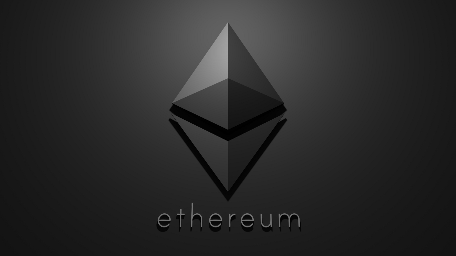 Ethereum (ETH) long portfolio (for 6-12 months)