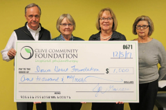 2017-CCF-Awards-Iowa-Heart-Foundation