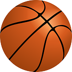 Local College Basketball Scores