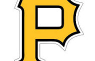 Pirates Win, Look for Sweep