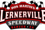 NASCAR to Race Toyota Save-Mart 350 Today