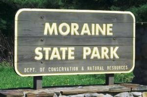 Moraine State Park To Host Earth Day Spring Clean-Up