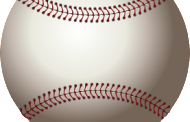Local little league team wins section game in state title quest