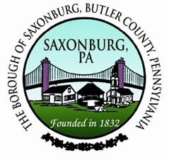 Sax. Council Seeks To Offer Tax Credit For Firefighters