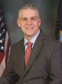 Pa. House: 11th District Sees Incumbent Ellis Defeat Independent Challenger