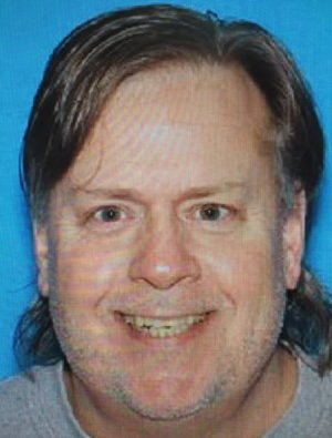 Arrest Warrant Issued For Slippery Rock Man Accused Of Possessing Child Pornography